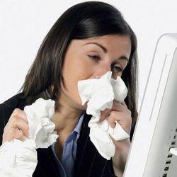 Частые простуды причины