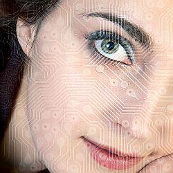 Нанокосметика - польза или вред?