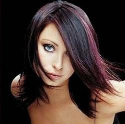 Спасаем цвет  - рецепты для окрашенных волос