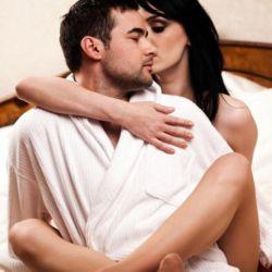 Самые распространенные мифы о любовницах