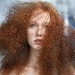 Непослушные волосы. Что делать