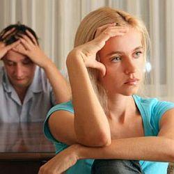 Почему мужчины изменяют женам