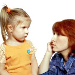 психологию по рисунку как ребенка  понять