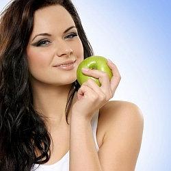 как убрать жир под кожей живота