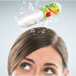 Как преодолеть весенний авитаминоз