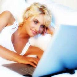 виртуальный секс через вебкамеру