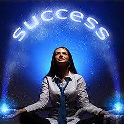 Как запрограммировать себя на успех