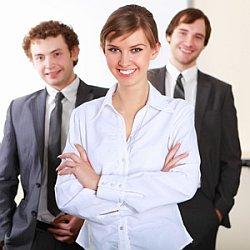 Женщина и карьера несовместимы?