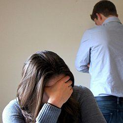 Как начать новую жизнь после развода